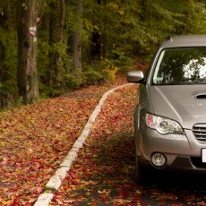 Őszi vezetési tippek