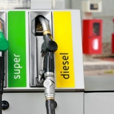 Mi történik, ha rossz üzemanyagot tankolunk az autóba?
