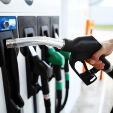10 üzemanyag megtakarítási tipp autóvezetőknek
