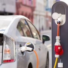 Amit az elektromos autókról tudni érdemes