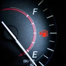 Autókölcsönző cégek üzemanyag politikái