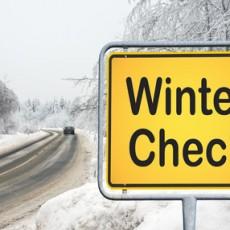 Hogyan készítsük fel autónkat a télre?