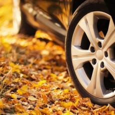 Őszi autós tippek