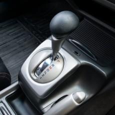 Hogyan vezessünk automata váltós autót?