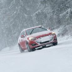 5 gyakori hiba, amit sokan elkövetnek a havas utakon