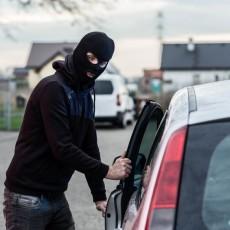 Mit tegyünk, ha ellopják a bérelt autónkat?