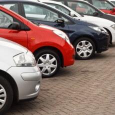 A 10 leggyakoribb autókölcsönzési mítosz
