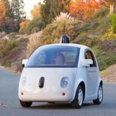 2020-tól akár automata kocsit is bérelhet