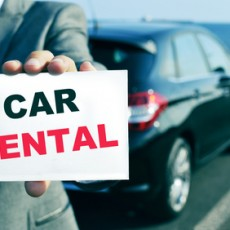 Milyen adatokat kérhet el tőlünk egy autókölcsönző cég?