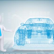 A top 10 autótechnológiai újítás 2020-ig