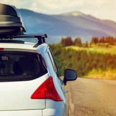 Autóbérlés nyaraláshoz