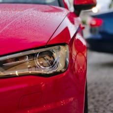 Autóbérlés külföldieknek Magyarországon