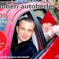 Decemberi autóbérlés akció (2015)