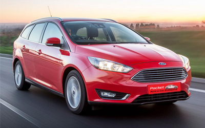 https://www.autocar.co.uk/car-review/ford/focus/first-drives/2014-ford-focus-estate-15-tdci-uk-review