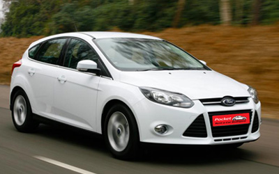 http://www.autocar.co.uk/car-review/ford/focus-2011-2014