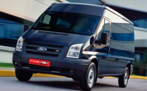 http://www.ridelust.com/ford-resumes-production-of-transit-vans-in-china/