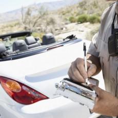 Hogyan kerüljük el a közlekedési büntetéseket?