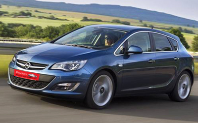 https://www.independent.ie/life/motoring/car-reviews/the-opel-astra-is-getting-better-with-age-but-fails-to-excite-30988678.html