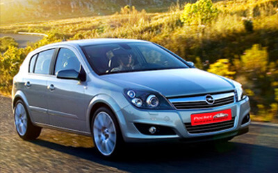 http://bestsellingcarsblog.com/2013/01/hungary-full-year-2012-previous-gen-opel-astra-new-1/