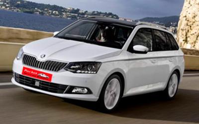 https://www.completecar.ie/car-reviews/article/Skoda/Fabia/Fabia_Combi/306/4359/2015-Skoda-Fabia-Combi-review.html