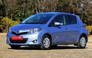 http://www.motortrend.com/cars/toyota/yaris/2012/2012-toyota-yaris-japanese-spec/